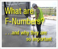 What are F Numbers